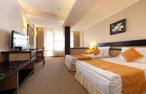 фото отеля Grand Hotel Velingrad (Гранд Отель Велинград) изображение №85