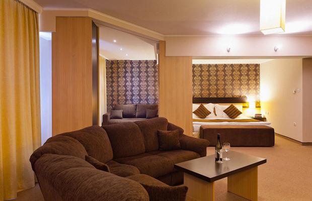 фотографии отеля Grand Hotel Velingrad (Гранд Отель Велинград) изображение №75