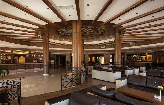 фотографии Grand Hotel Velingrad (Гранд Отель Велинград) изображение №52