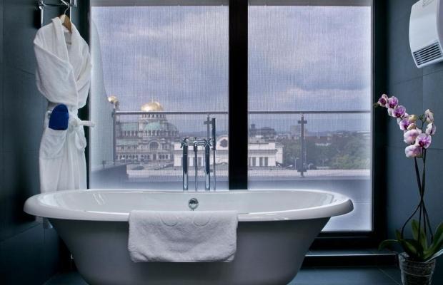 фотографии отеля Radisson Blu Grand Hotel (ex. Radisson Sas Grand) изображение №35