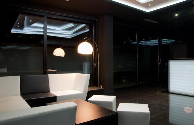 фотографии отеля Hotel Fashion изображение №19