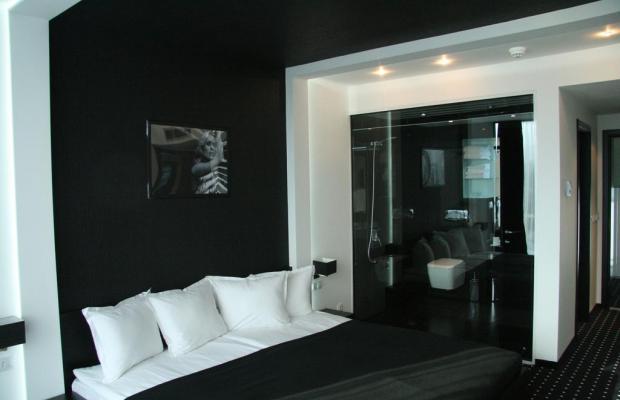 фотографии отеля Hotel Fashion изображение №3
