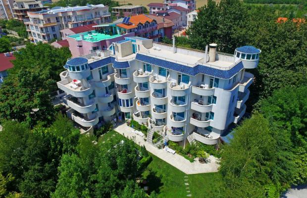 фото отеля Veronika (Вероника) изображение №1