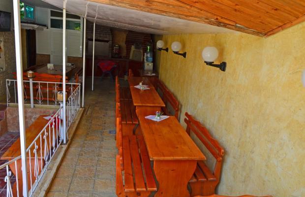 фото отеля Veronika (Вероника) изображение №25