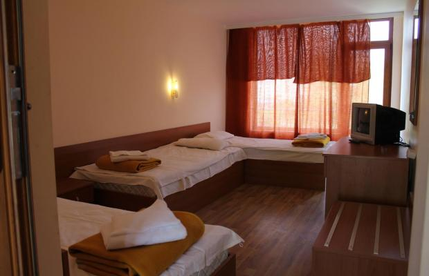 фотографии отеля Добруджа (Dobrudja) изображение №3