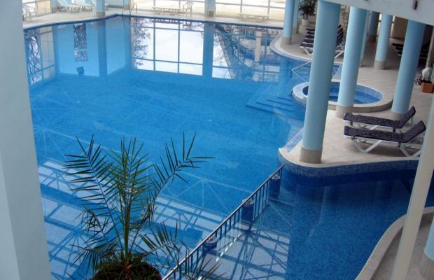 фото Augusta Spa Hotel изображение №10