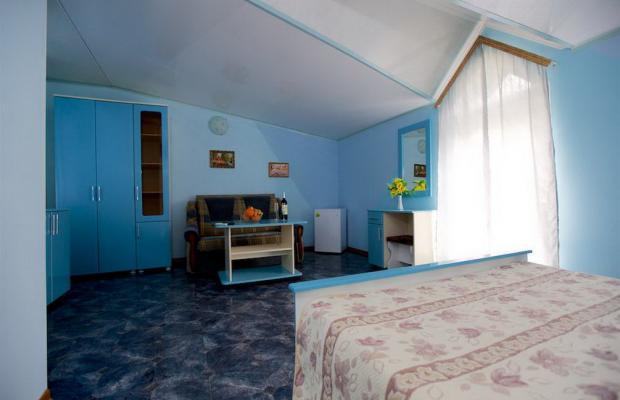 фотографии отеля Виктория (Victoria) изображение №35