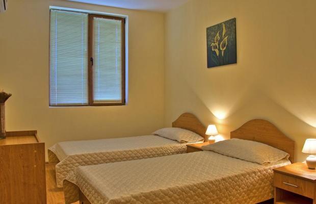 фото Апартаменты Райский Сад (Garden of Eden Apartments) изображение №30