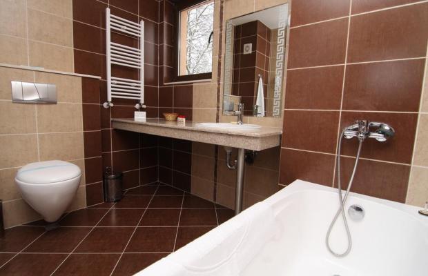 фотографии отеля Medicus Balneo Hotel & SPA (Медикус Балнео Хотел & СПА) изображение №27