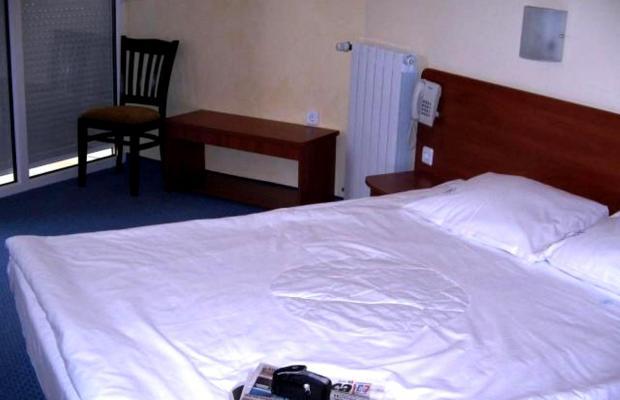 фото Augusta Spa Hotel изображение №6