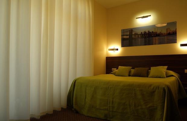 фотографии отеля Валерия (Valeriya) изображение №19