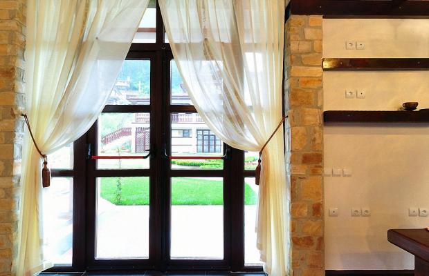 фото отеля SPA Complex Ismena (СПА Комплекс Исмена) изображение №161