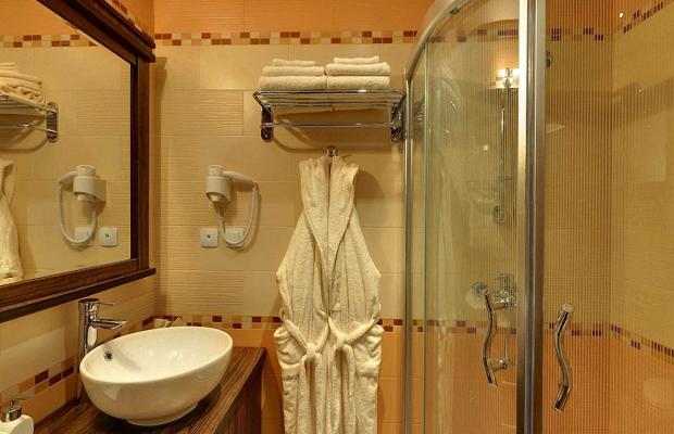 фотографии отеля SPA Complex Ismena (СПА Комплекс Исмена) изображение №151