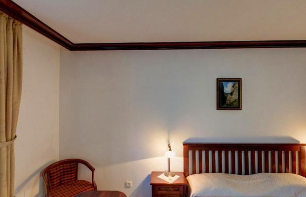 фото отеля SPA Complex Ismena (СПА Комплекс Исмена) изображение №105