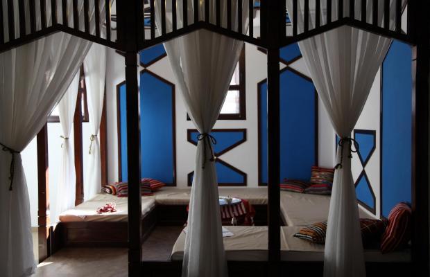 фотографии отеля SPA Complex Ismena (СПА Комплекс Исмена) изображение №39