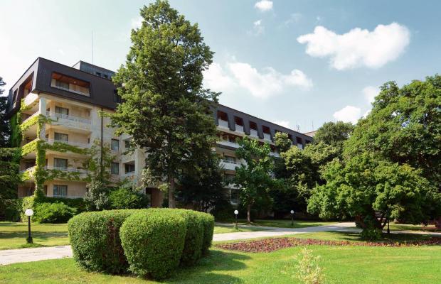 фото отеля Riviera Lotos изображение №9