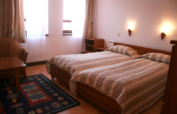 фото отеля Orpheus Spa & Resort изображение №57