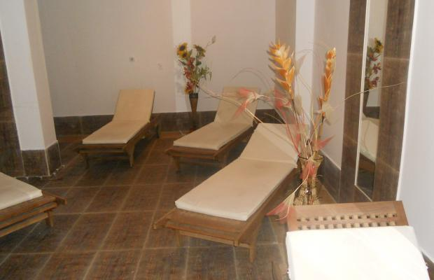 фото Orpheus Spa & Resort изображение №26