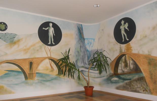 фото Orpheus Spa & Resort изображение №2