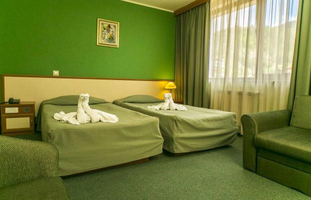 фото SPA Hotel Devin (СПА Хотел Девин) изображение №42