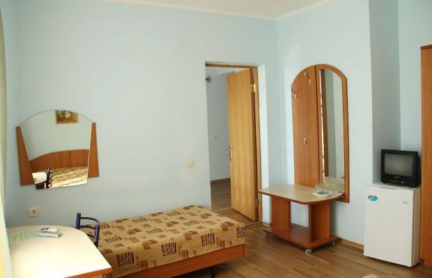фото отеля Гелиос (Gelios) изображение №13