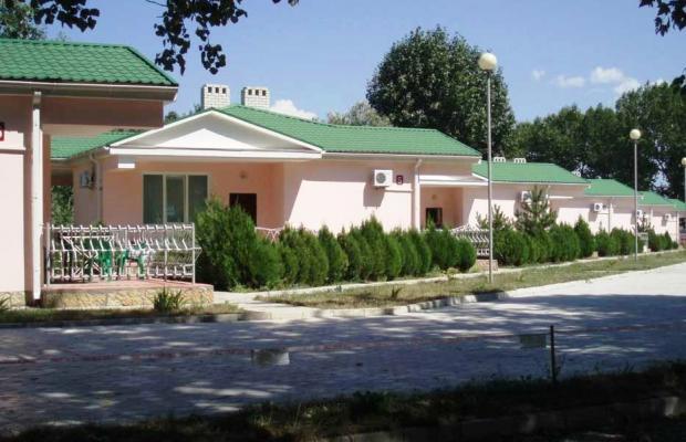 фото отеля Ланги (Langi) изображение №21