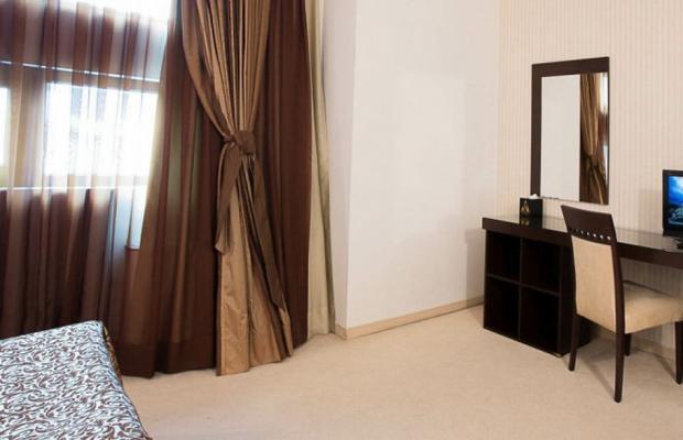 фото SPA Hotel Persenk (СПА Хотел Персенк) изображение №30