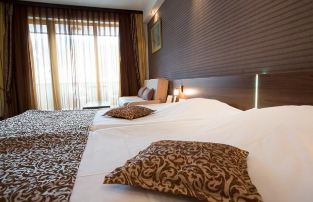 фото SPA Hotel Persenk (СПА Хотел Персенк) изображение №14