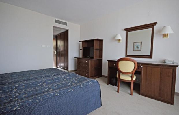 фото отеля Riviera Beach изображение №9