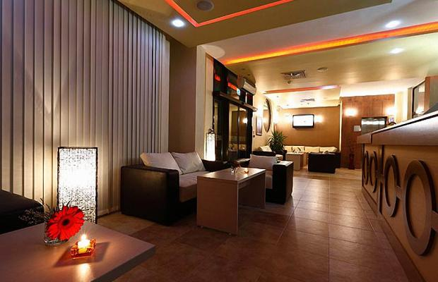 фотографии Evridika Spa Hotel (Евридика Спа Хотел) изображение №40