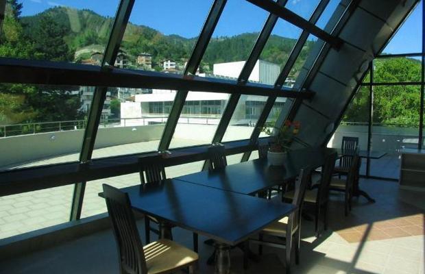 фотографии Evridika Spa Hotel (Евридика Спа Хотел) изображение №20