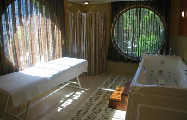 фото Evridika Spa Hotel (Евридика Спа Хотел) изображение №10