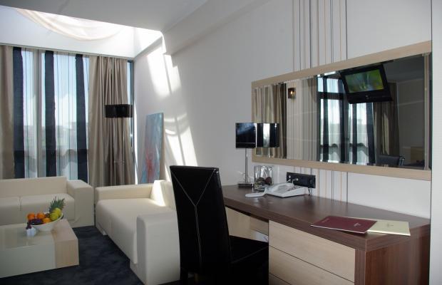 фото отеля Cosmopolitan изображение №37