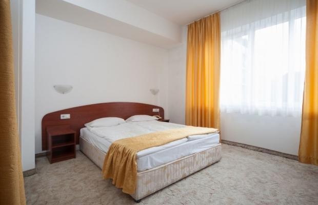 фото отеля Slavyanska Beseda (Славянска Беседа) изображение №21