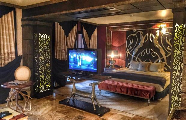 фото отеля Royal Castle Hotel & Spa изображение №57