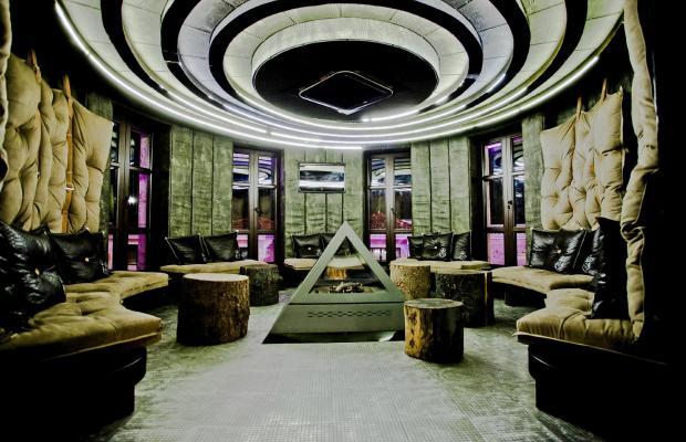 фото отеля Royal Castle Hotel & Spa изображение №37