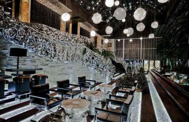 фото отеля Royal Castle Hotel & Spa изображение №33