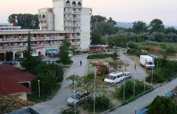 фотографии отеля Зора (Zora) изображение №15