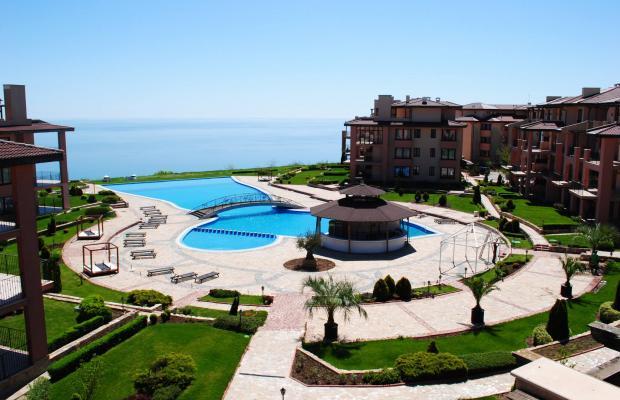 фото отеля Kaliakria Resort изображение №57