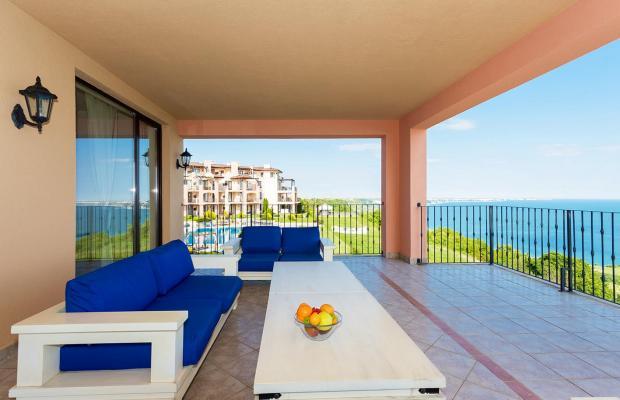 фотографии Kaliakria Resort изображение №12
