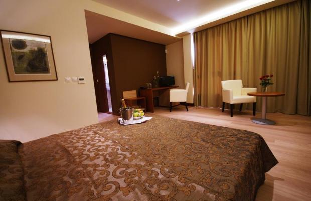 фотографии отеля Casa Del Mare (Каса Дел Маре) изображение №3