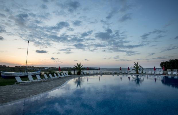 фотографии Arapya Sun Resort изображение №36