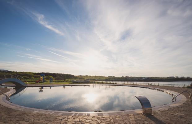 фото отеля Arapya Sun Resort изображение №25