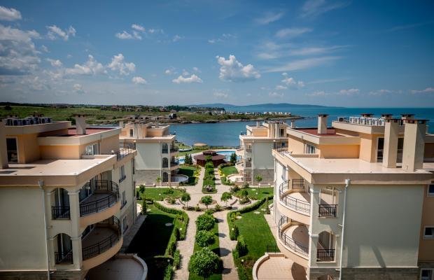 фотографии Arapya Sun Resort изображение №4