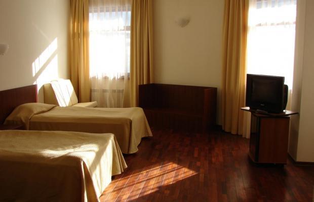 фото Hotel Borika (Хотел Борика) изображение №26