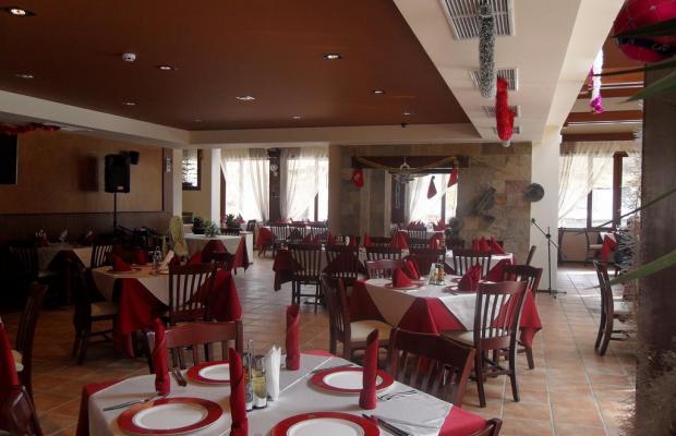 фото Hotel Borika (Хотел Борика) изображение №14