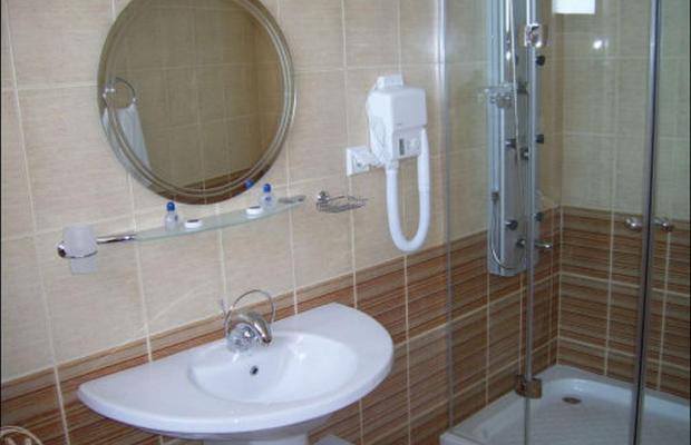 фото отеля Vip Zone изображение №33