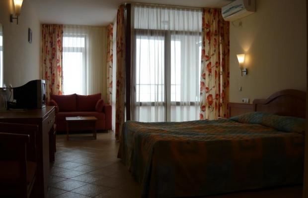 фотографии отеля Vip Zone изображение №19