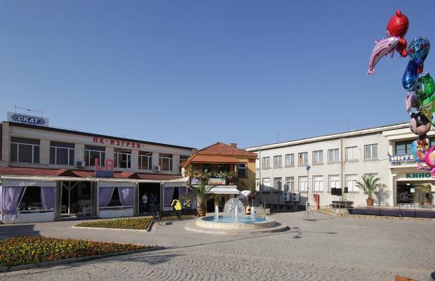 фотографии Hotel Kosko (Хотел Коско) изображение №16