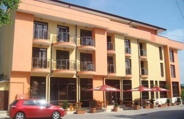 фотографии отеля Kakadu (Какаду) изображение №23
